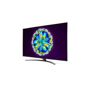 LG UHD TV 55NANO863NA