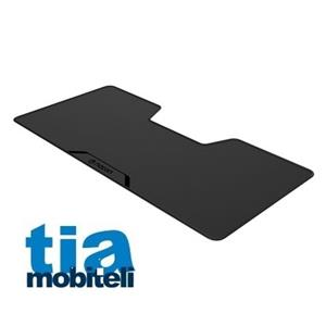 Nacon PC E-sport mouse Mat MM-500 XXL 950mm