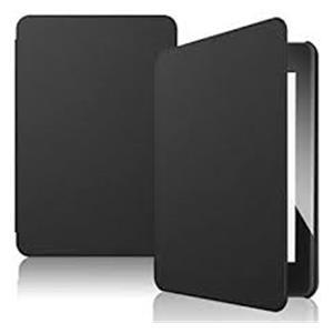 Amazon Kindle futrola za