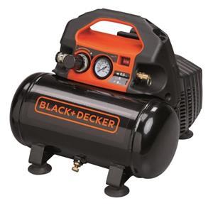 Black & Decker BD55/6 BX
