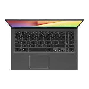 Asus VivoBook F512DA-BQ2