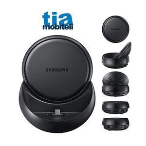 Samsung DeX Station MG950 -- ODMAH DOSTUPAN -