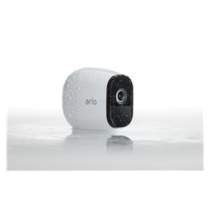 Netgear Arlo Pro HD VMS4