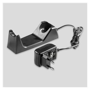 Trotec PGGS 10‑3,7V Akumulatorski pištolj za vruće lijepljenje - ODMAH DOSTUPNO - 4