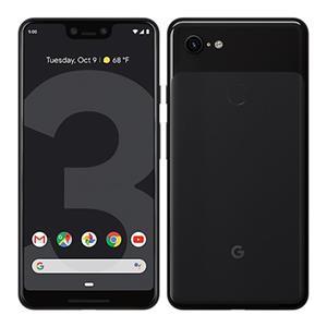Google Pixel 3 XL 64GB B