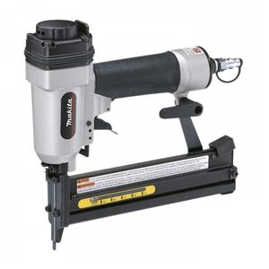 Makita AT638 Zračna Pneumatska spajalica klamerica 15-38mm
