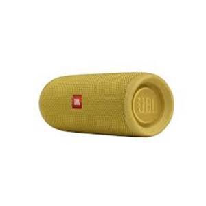 JBL Flip 5 žuti Bluetoot