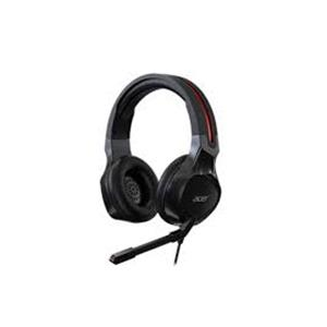 Acer Nitro Gaming slušal