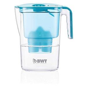 BWT 125258570 Vida Petrol Blue