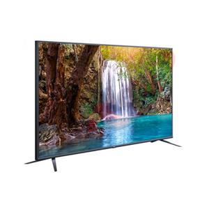 TCL LED TV 75