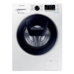 Samsung WW70K44305W/LE p