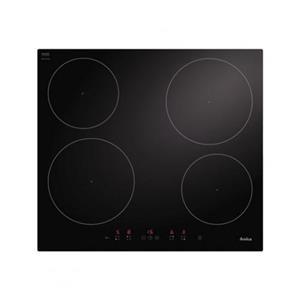 Ploča za kuhanje Amica H