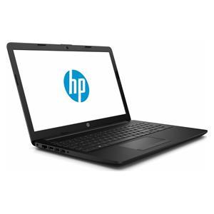 HP 15-db1108ng 15,6″ FHD