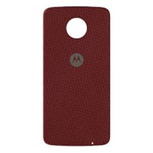 Motorola Z maska crvena