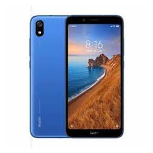 Xiaomi Redmi 7A 4G 32GB Dual-SIM blue -