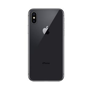 Apple iPhone X 64GB BLAC
