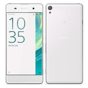 Sony Xperia XA F3111 16G