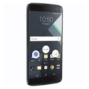 BlackBerry DTEK60 4GB RA