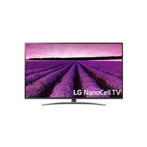 LG TV 55SM8600PLA i Evol