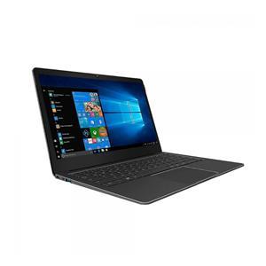 Laptop Trekstor PrimeBook P14-P N4200 4GB/128GB SSD 14 FHD Win 10, potpuno metalno kućište - Mega ponuda - ODMAH DOSTUPAN 2