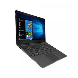 Laptop Trekstor PrimeBook P14-P N4200 4GB/128GB SSD 14 FHD Win 10, potpuno metalno kućište - Mega ponuda - ODMAH DOSTUPAN 5