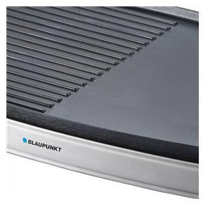 Blaupunkt GRT301 Električni roštilj - ODMAH DOSTUPAN 2