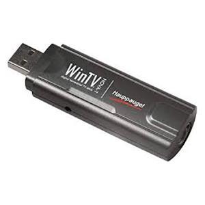 Hauppauge WinTV Ministic