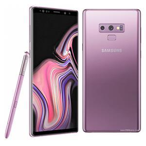 Samsung N960f/DS Galaxy