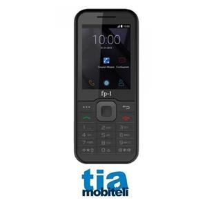 MobiWire FP1 3G crni na