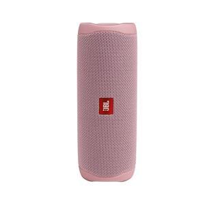 JBL Flip 5 pink Bluetoot