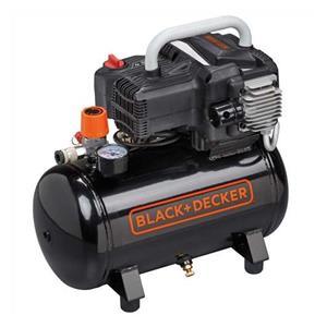 Black & Decker BD195/12-