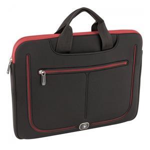 """Wenger Torba za laptop/tablet 35,5 cm (14,1"""") --ODMAH DOSTUPNO--"""