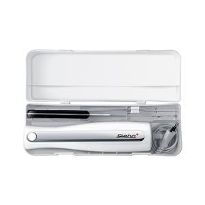Steba EM3 elektični nož