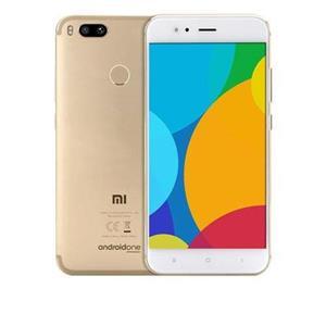 Xiaomi MI A1 64GB Gold -