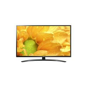 LG TV 50UM7450PLA i Evol