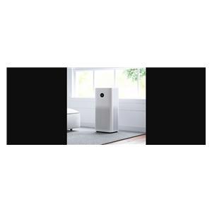 XIAOMI Mi Air Purifier PRO H pročišćivač zraka - ODMAH DOSTUPNO 3