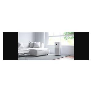 XIAOMI Mi Air Purifier PRO H pročišćivač zraka - ODMAH DOSTUPNO 4