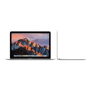 APPLE MacBook 12 MNYH2 2