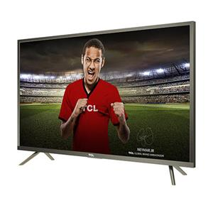 TCL LED TV 50