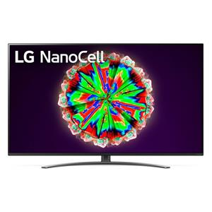 LG UHD TV 65NANO863NA
