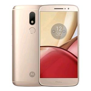 Motorola Moto M XT1663 dual sim 3/32GB siva -- ODMAH DOSTUPAN --