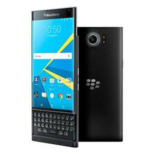 Blackberry Priv 32GB/3GB