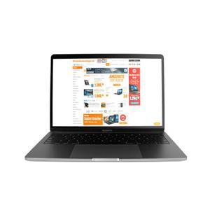 "Apple MacBook Pro 13 ""- Space Gray 2019 MUHN2D / A i5 1.4GHz, 8GB RAM, 128GB SSD, macOS - Touch Bar - ODMAH DOSTUPNO"