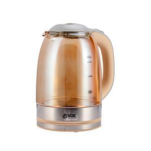 Vox WK 8009 kuhalo za vo