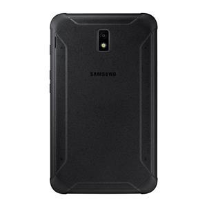 Tablet Samsung Galaxy Tab Active2 T395 8.0 LTE 16GB - Black EU 3
