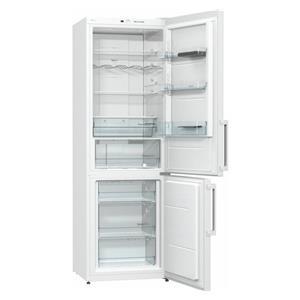 Gorenje NRK6191GHW kombinirani hladnjak - Isporuka odmah - Najbolja cijena u HR