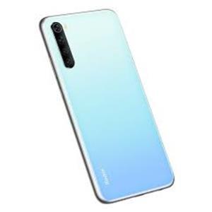 Xiaomi Redmi Note 8T 4G