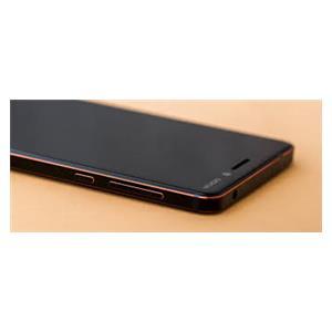 Nokia 6.1 32/3 RAM,black