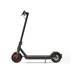 Xiaomi Mi Essential eScooter - TOP PONUDA - ISPORUKA ODMAH