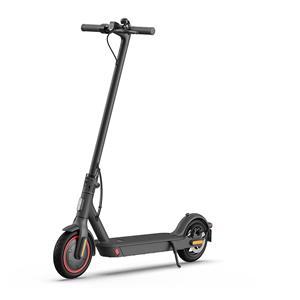 Xiaomi Mi Essential eScooter - TOP PONUDA - ISPORUKA ODMAH 4